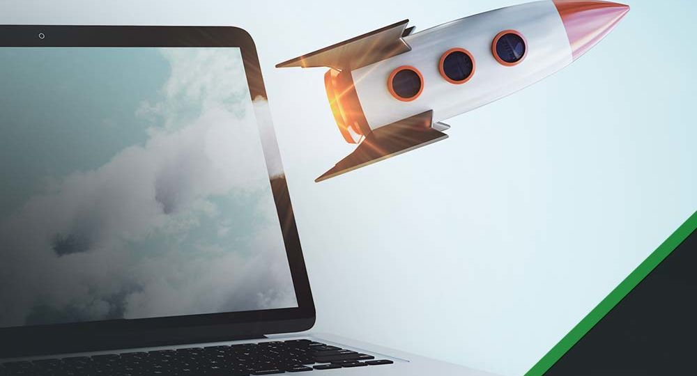 Tips To Improve Your Business Website Performance & Page Load Speed